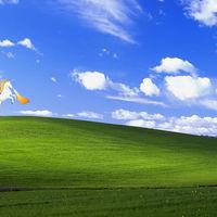 En esta web consigues una gran colección de wallpapers de Windows y los productos de Microsoft