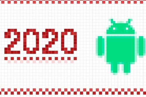 Qué esperamos para 2020 en Android: predicciones, deseos y esperanzas