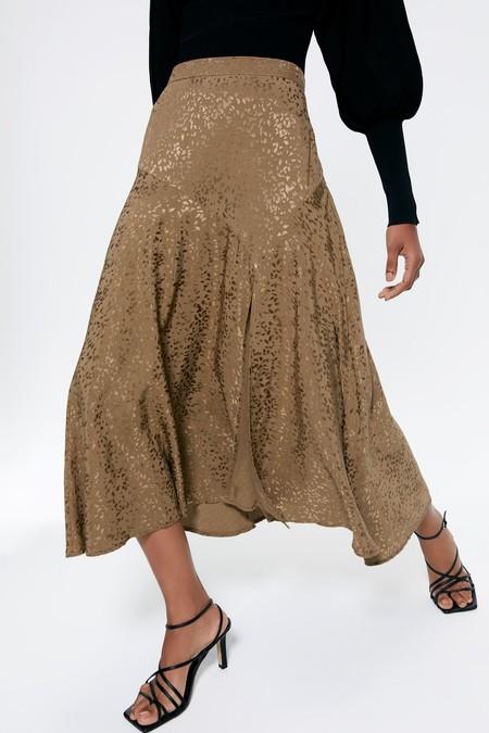 Faldas Otono Zara 03