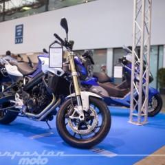 Foto 118 de 122 de la galería bcn-moto-guillem-hernandez en Motorpasion Moto