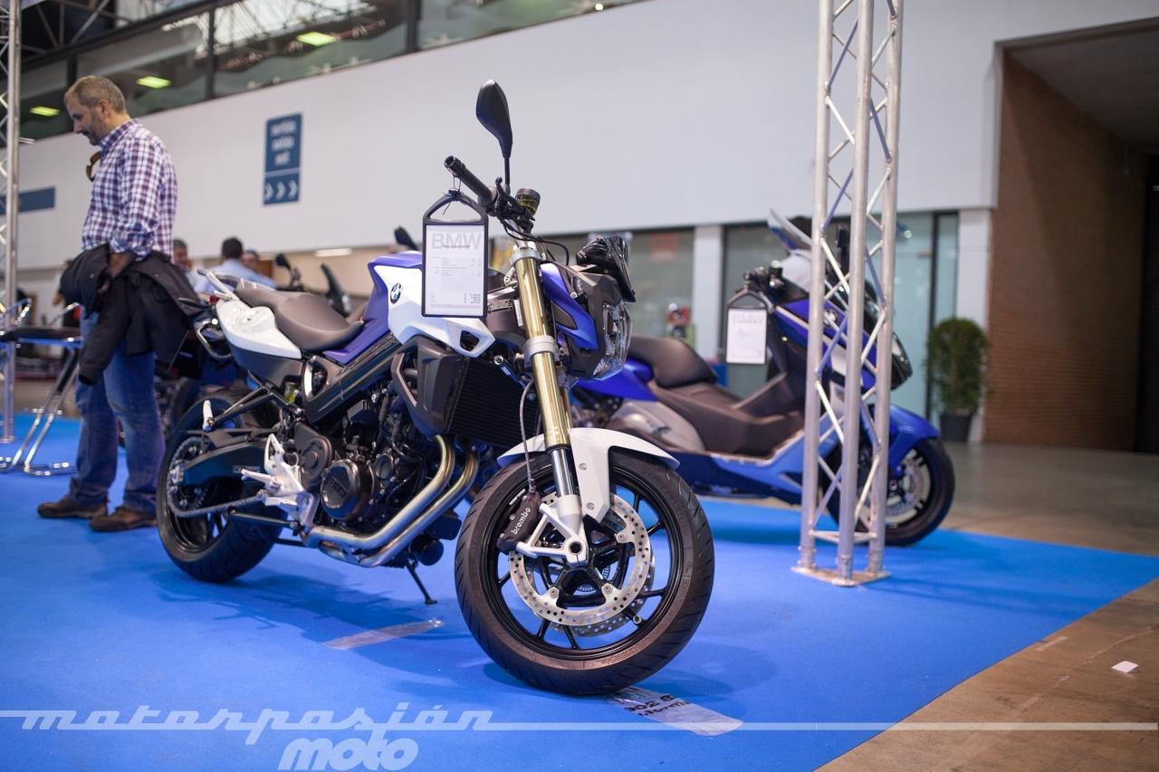 Foto de BCN Moto - Guillem Hernández (118/122)