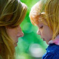 ¿Esperamos demasiado de nuestros hijos? Un estudio nos dice que sí