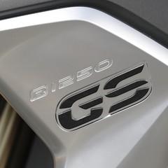 Foto 53 de 81 de la galería bmw-r-1250-gs-2019-prueba en Motorpasion Moto