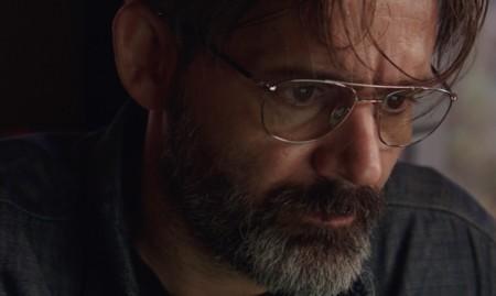 'The Oath', tráiler del regreso de Baltasar Kormákur al cine más personal