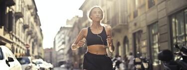 Metabolismo para principiantes: qué es, cómo nos impacta y qué podemos hacer realmente para beneficiarlo