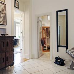 Foto 9 de 16 de la galería casas-que-inspiran-el-lujo-del-espacio en Decoesfera
