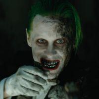 Taquilla USA | 'Escuadrón Suicida' arrasa y rompe un récord de Marvel