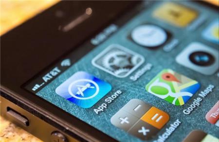 Apple explica las principales razones por las que rechaza aplicaciones en su App Store