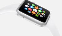 Cinco cosas del Apple Watch que me encantaría ver en el futuro de iOS