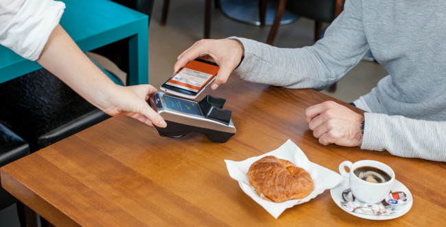 Ing Contactless