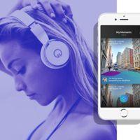 Twitter invierte por primera vez en hardware: auriculares con conexión a redes sociales