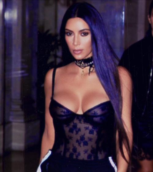 Del cambio de look de Edurne y Kim Kardashian, pasando por el no-pixie de Gigi Hadid