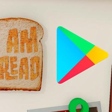 71 ofertas Google Play: aplicaciones, muchos juegos y packs de iconos gratis y con grandes descuentos