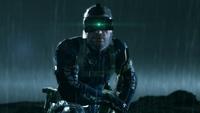 Kojima nos mostrará las entrañas de 'Metal Gear Solid: Ground Zeroes' en la GDC 2013
