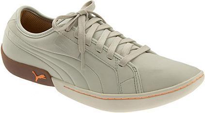 Zapatillas Puma Madison Evo Sneaker
