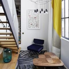 Foto 26 de 40 de la galería una-estancia-de-10-en-paris en Trendencias Lifestyle
