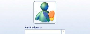 11 programas míticos de Microsoft que ya no existen y sus sustitutos: de Encarta a MSN Messenger