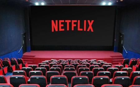 Netflix no está matando a los cines: quienes ven películas en plataformas de streaming también van a las salas de cine