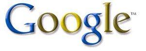 google-daltonico.jpg