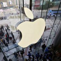 Apple presentará sus resultados financieros del tercer trimestre fiscal de 2019 el 30 de julio