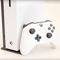 Xbox One S llega a Colombia: este es su precio y disponibilidad