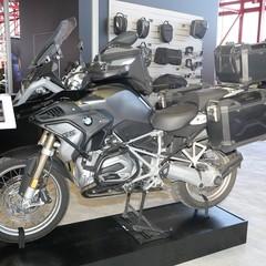 Foto 87 de 158 de la galería motomadrid-2019-1 en Motorpasion Moto