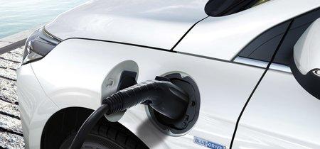 Los precios de las baterías para coches eléctricos se estabilizarán en 2020, según afirma Hyundai