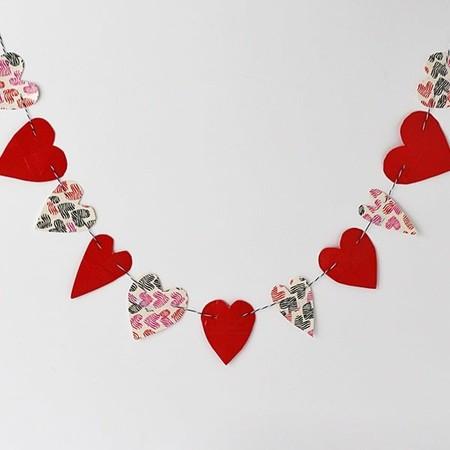 Manualidades San Valentin Ninos 10