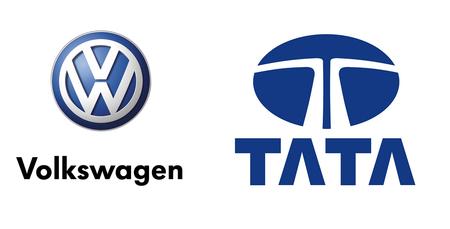 Volkswagen y sus planes para aliarse en un futuro cercano con Tata Motors