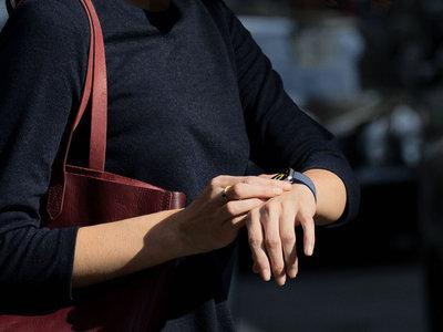 ¿Qué Apple Watch comprarse? Así queda la gama tras la presentación del Apple Watch Series 3