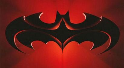 La CW estudia crear una serie sobre la vida de Robin antes de unirse a Batman