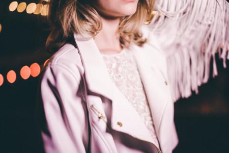 Edith Top Rosalind Jacket 2