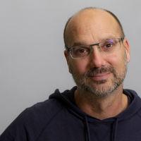 Google habría pagado 90 millones de dólares a Andy Rubin para que dejará la compañía por acusaciones de acoso sexual, según NYT