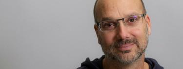 Google habría pagado 90 millones de dólares a Andy Rubin para que dejara la compañía por acusaciones de acoso sexual, según NYT