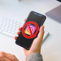 Como bloquear o desbloquear a alguien en Instagram