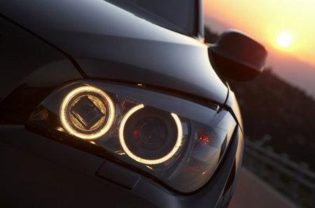 BMW X1 Teaser