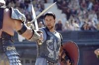 Russell Crowe y Ridley Scott podrían volver a unirse en 'Gladiator II'