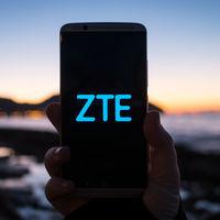 Doble pantalla y diseño plegable: así será lo próximo de ZTE, según Evan Blass