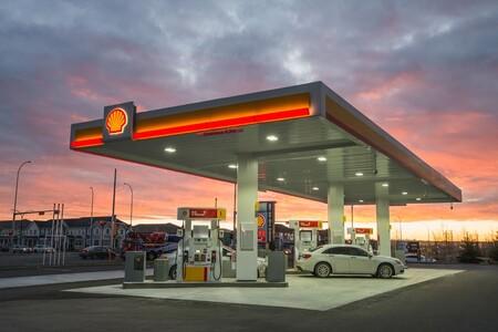 Sentencia histórica: la petrolera Shell es la primera empresa obligada a reducir sus emisiones, un 45% hasta 2030