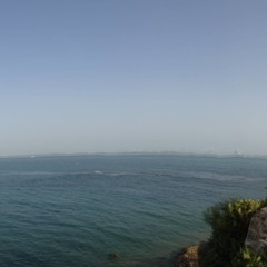 Foto 2 de 2 de la galería panorama en Xataka
