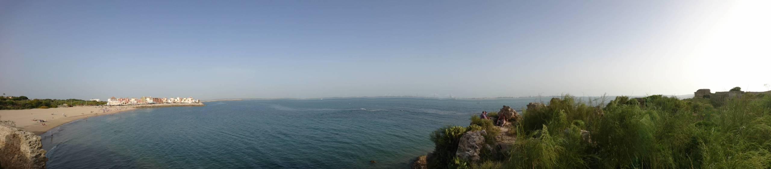 Foto de Panorama (2/2)