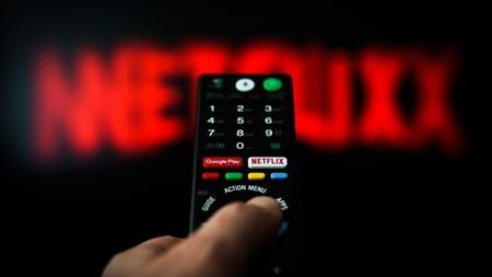 Ya hay otra propuesta de impuestos a tecnológicas en México, y esta quiere que el 30% del contenido de Netflix sea nacional