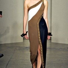 Foto 39 de 40 de la galería donna-karan-primavera-verano-2012 en Trendencias