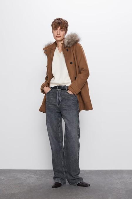 Zara Special Price Rebaja 04
