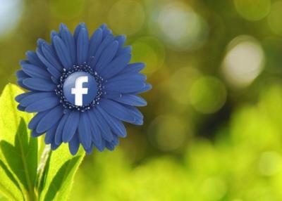 ¿En qué estado de salud te encuentras? Facebook también quiere saberlo, según Reuters