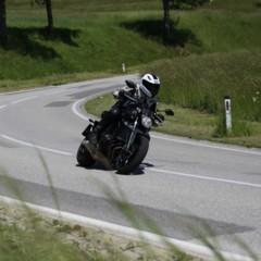 Foto 85 de 181 de la galería galeria-comparativa-a2 en Motorpasion Moto