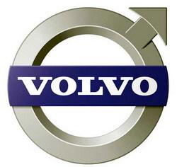 Se rumorea la venta de Volvo a los chinos