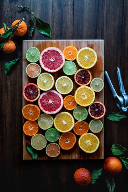 frutas-citricos