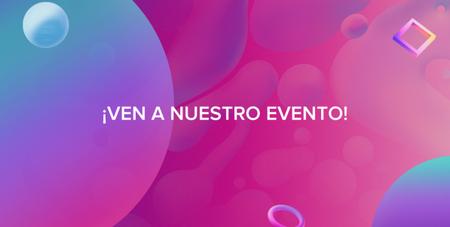 Xiaomi Mi Fans Evento Mexico