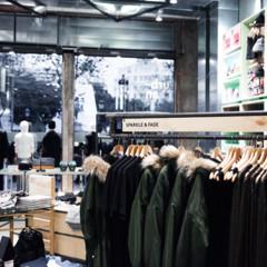 Foto 3 de 14 de la galería urban-outfitters-barcelona en Trendencias Lifestyle